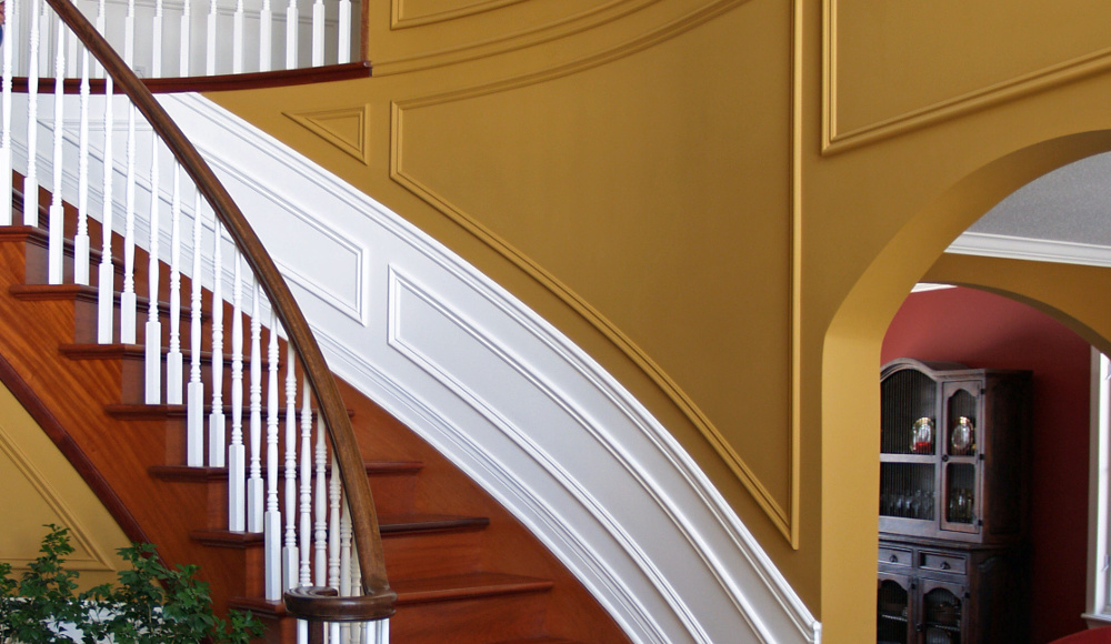 Flexible Mouldings Toronto Elite Moulding 416 245 1115