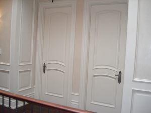 solid-wood-interior-doors