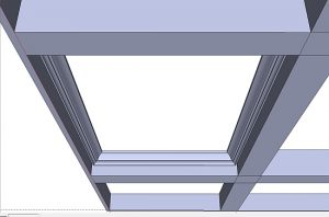 beamed_ceiling_section