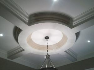 Richmond-Hill-ceiling