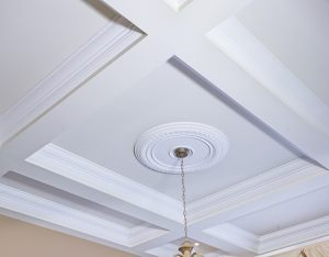 beam_ceiling_closeup