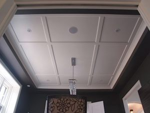 nine_paneled_ceiling