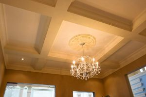 coffered1-showroom