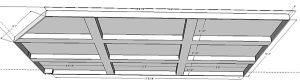 9_paneled_ceiling_even_sections