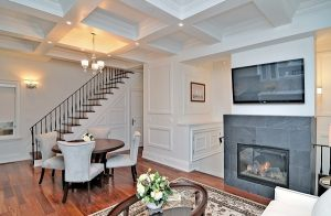 coffered-ceiling-toronto-18panels-1